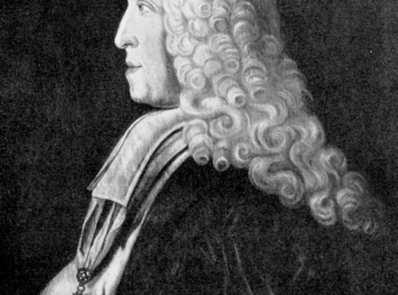 Ludwik Franciszek von Pfalz-Neuburg