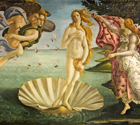 El_nacimiento_de_Venus,_por_Sandro_Botti