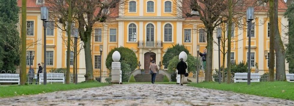 Schloss-Rammenau-in-Sachsen-steckt-volle