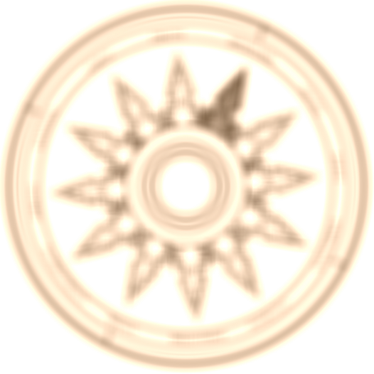 Compass Rose 2_edited.png