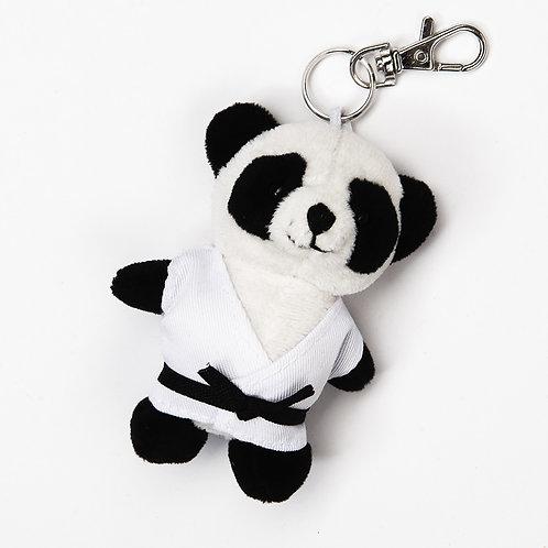 """Брелок-игрушка """"Панда"""""""