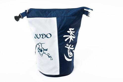 """Маленький рюкзак """"Judo"""""""