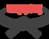 Иппон Онлайн Лого