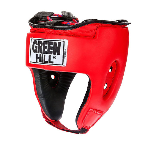 "Шлем ""Green Hill"""