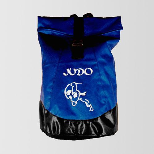 """Рюкзак """"Judo"""" синий"""