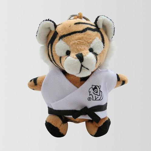 """Брелок-игрушка """"Тигр"""""""