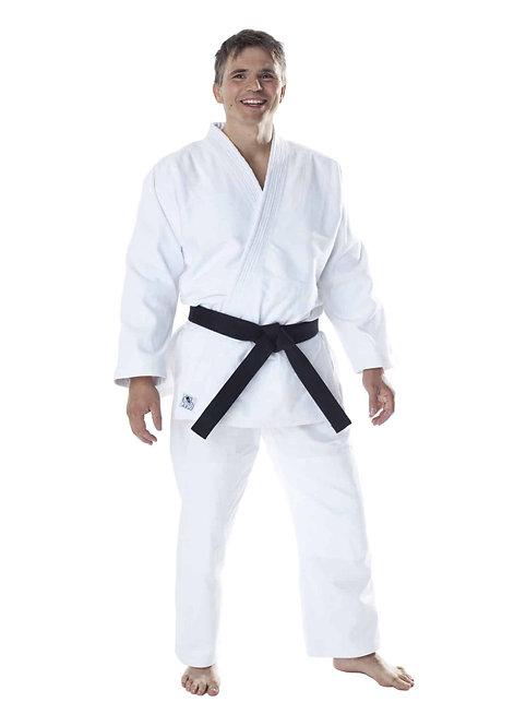 """Нелицензированное кимоно для дзюдо """"Dax Fuji"""""""