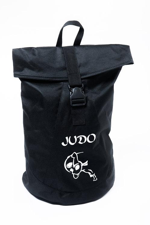 """Рюкзак """"Judo"""" черный"""
