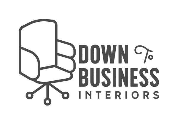 PRIMARY_JetD2B_Interiors_Logo_edited.png