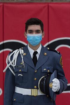 Cadet of the Month018.jpg