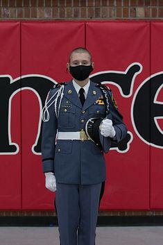 Cadet of the Month007.jpg