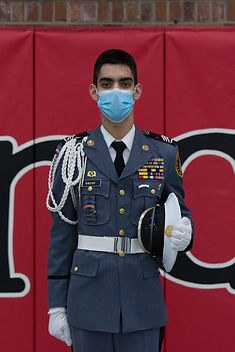 Cadet of the Month002.jpg
