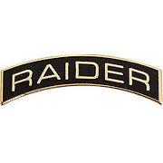 raider.jpeg