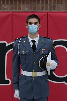 Cadet of the Month013.jpg