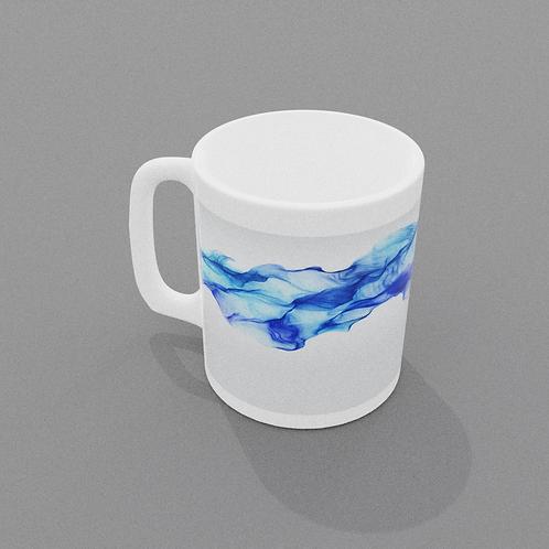 Splasher Mug