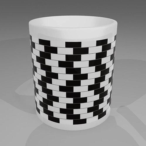 Optical Illusions Mug Style 2
