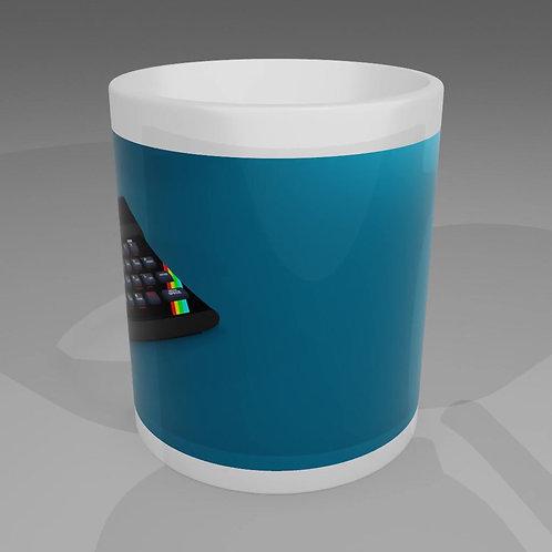 Spectrum Mug