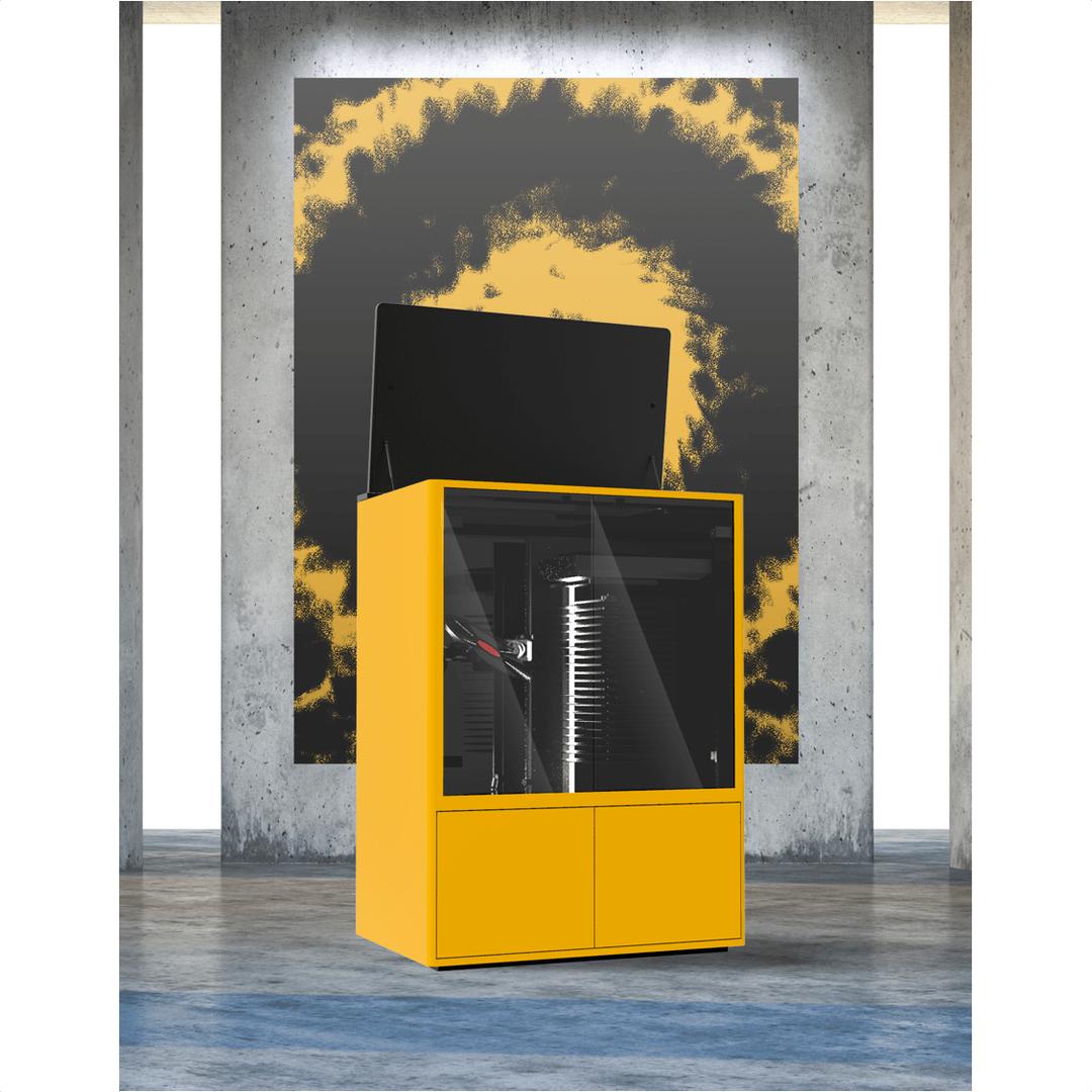 Jukebox Mimosa Jaune 03.png