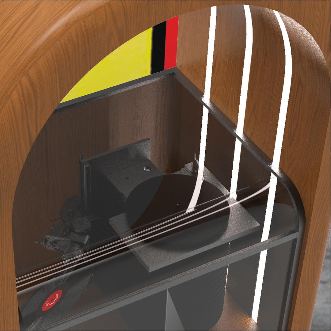 Jukebox Arche Zoom 02.png