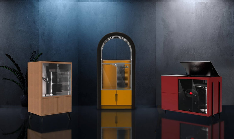 Jukebox triple collections.jpg