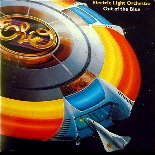 20 disques vinyles personnalisés