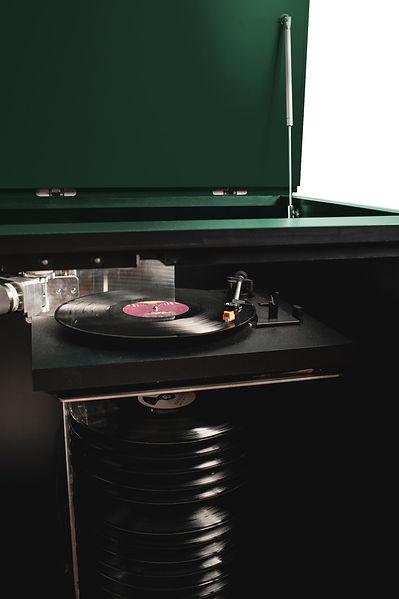 Jukebox vinyles vert.jpg