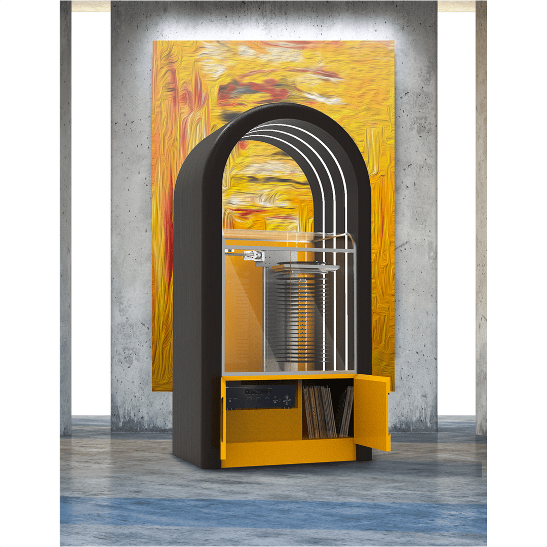 Jukebox Arche Orange 02.png