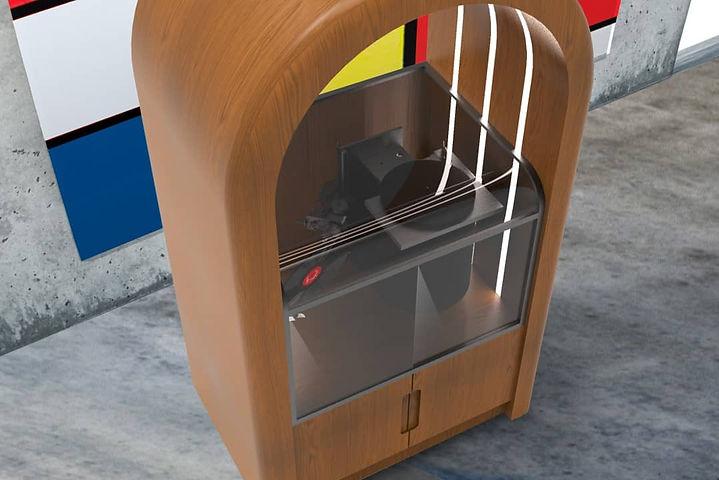 Enceinte invisible jukebox.jpg