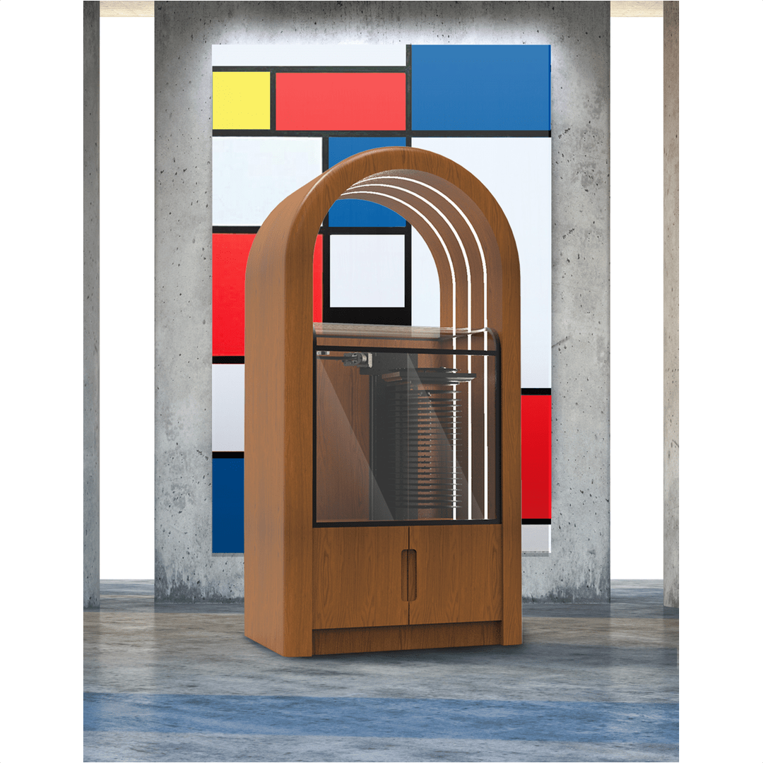 Jukebox Arche Noyer 01.png