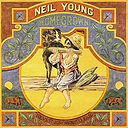 homegrown Neil Young.jpg