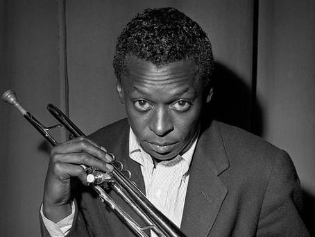 Journée Internationale du Jazz : 20 vinyles pour les 10 ans !
