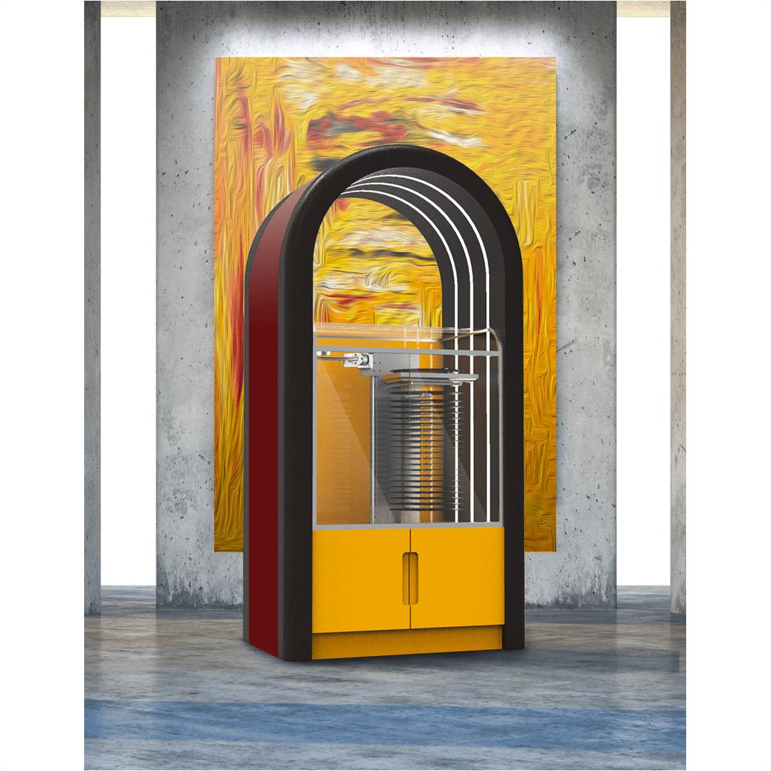 Jukebox Arche Orange 04.png
