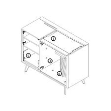 Machine Jukebox 2.png