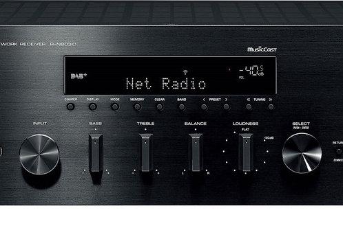 Yamaha RN-803