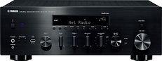 Yamaha MusicCast R-N803D.jpg