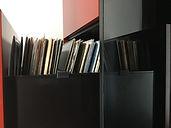 Pochettes jukebox.jpg