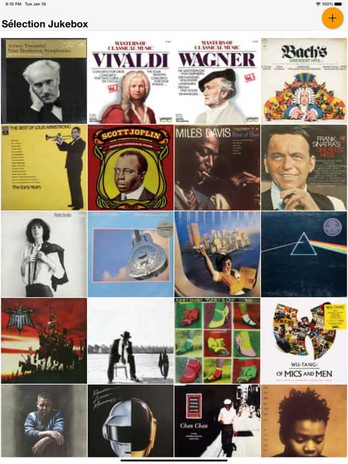 disquenoir application jukebox 01.jpg
