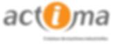 logo actima_edited.png