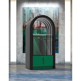 Jukebox Arche Vert 01.jpg