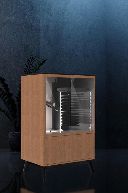 Jukebox Collection Mimosa