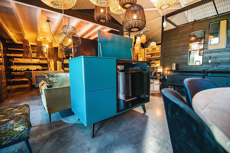 Jukebox Bleu (4).jpeg