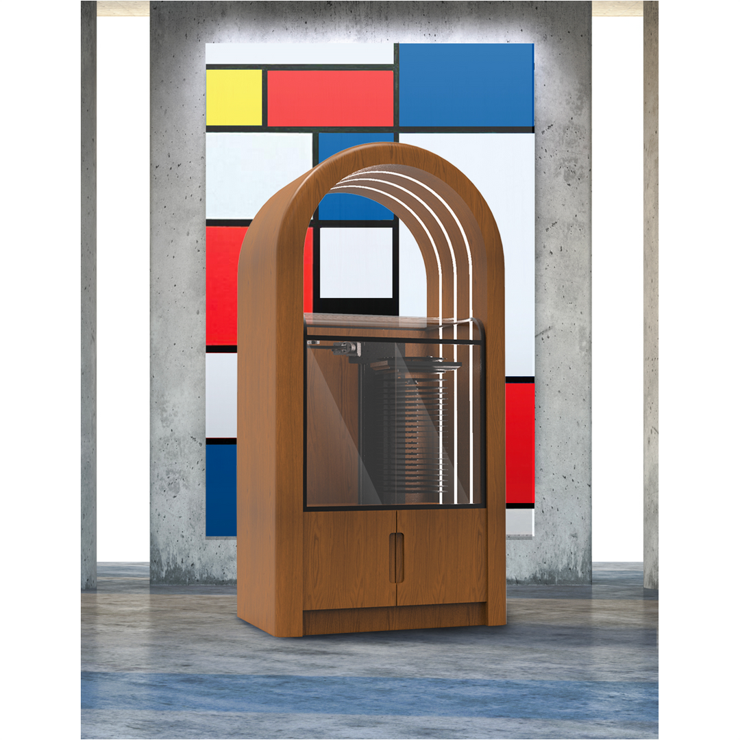 Jukebox Arche Noyer 01.png