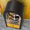 Thumbnail: Jukebox Collection Arche