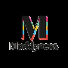 logo-maddyness.png