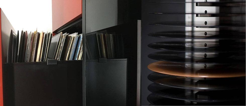 Vinyles jukebox.jpg