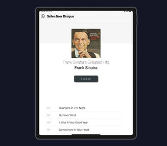 disquenoir application jukebox 02.jpg