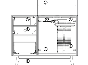 Machine Jukebox 1.png