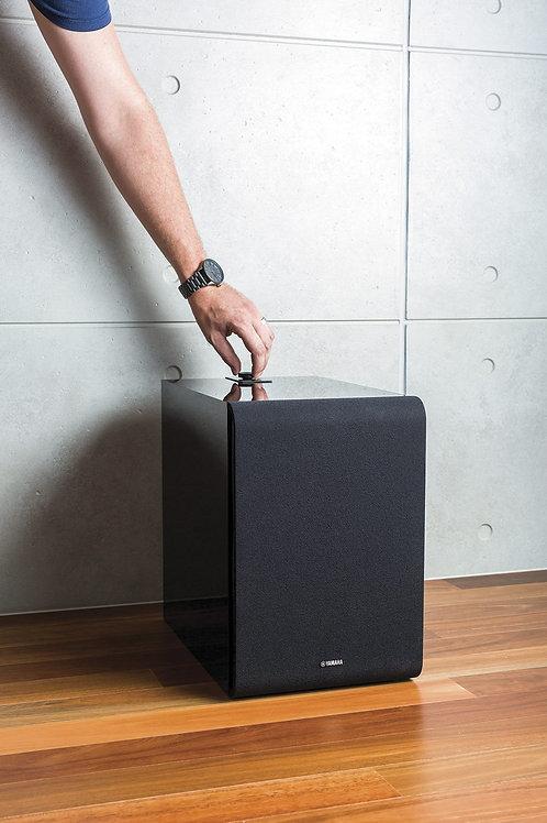 Yamaha Caisson MusicCast 100