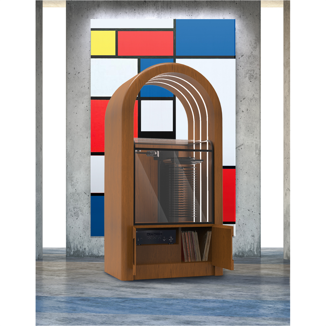 Jukebox Arche Noyer 02.png