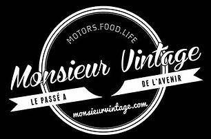vintage-logo.jpg